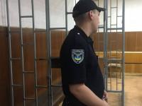 Приговор людям Анисимова  без их присутствия зачитывали почти три часа