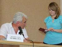 Суд отказался арестовывать мэра Энергодара