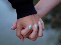 На запорожском курорте отыскали подростков, пропавших месяц назад
