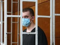 Запорожские судьи взяли самоотвод по делу луганского боевика