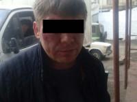 В Запорожье до потери сознания избили водителя трамвая