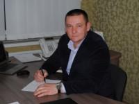 Начальник мелитопольской полиции лишился должности из-за парада на 9 Мая