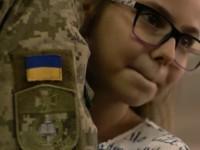 «Ради наших детей» – в СБУ записали патриотичное видео для маленьких украинцев