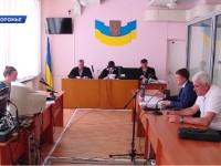 Прокуратура проиграла апелляцию по делу мэра Энергодара