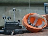 Молодой житель запорожского села погиб на стройке во Львове