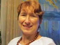 Корреспондент газеты из Запорожской области стала «Журналистом года»