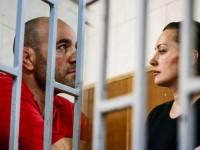 Запорожский суд огласит в пятницу приговор членам группировки Анисимова