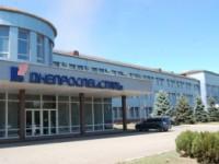 Запорожский завод закрыл представительство в России