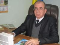 В Запорожской области депутат-миллионер досрочно сложил полномочия