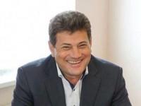 Мэр Запорожья взял короткий отпуск