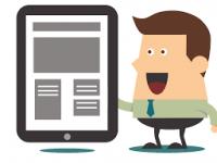 Webkitchen – создание «вкусных» корпоративных сайтов