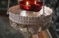В Запорожье скончался священник