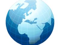Что такое корпоративный сайт и особенности создания интернет-каталогов