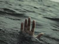 Под Запорожьем пропал рыбак на резиновой лодке