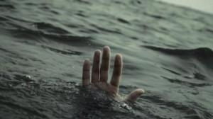 rybaki-nashli-v-reke-telo-67-letnego-muzhchiny-kotoryj-propal-esche-osenju-proshlogo-goda_rect_6af21d2fa0a8fa64ecb917d183e867c9