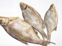 В Запорожье изъяли партию зараженной ботулизмом рыбы