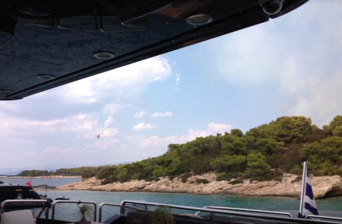 Как запорожанка работая в команде круизного лайнера, посетила 17 стран|В дороге - сайт о путешествиях и приключениях