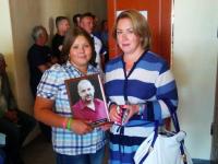 Экс-регионал проиграл суд против переименования улицы в честь запорожского майдановца