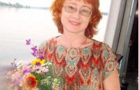 Уволенная пресс-секретарь запорожской прокуратуры проиграла суд