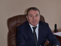 Президент уволил главу района Запорожской области, чей подчиненный попался на крупной взятке