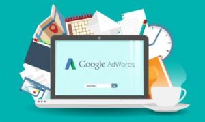 Реклама в интернете баннеры контекстная реклама