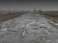 Дорогу «Запорожье-Мариуполь» отремонтируют за миллиард