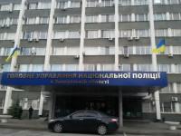 Экс-начальник запорожской полиции анонсировал смену руководства и свое возможное возвращение