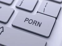В Запорожье судили студента, который выкладывал в интернет порно, чтобы с кем-нибудь познакомиться