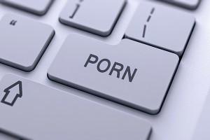 porn-digital-keyboard