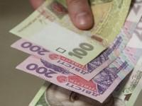 Повышение пенсий коснется более 200 тысяч запорожцев