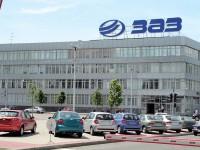 Васадзе заявил, что готов продать контрольный пакет ЗАЗа