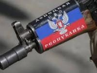 9 лет вместо 4: Апелляционный суд ужесточил приговор террористу «ДНР»