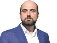 Запорожский нардеп купил квартиру в Киеве