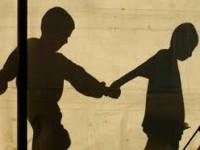 Трое несовершеннолетних братьев сбежали к неблагополучным родителям