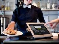 Запорожское кафе по-крупному оштрафовали за «лишние» деньги в кассе