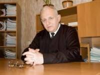 В Запорожье скончался  известный ученый