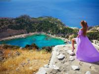 Курорт Родос – ответы на самые популярные вопросы