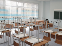 1 сентября отменяется: в Запорожье закрывают школу
