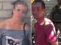 Запорожский суд избрал меру пресечения родителям, пытавшимся продать маленького сына