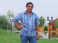 Из жизни ушел разработчик футуристического ЗАЗа