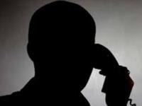 Парню, которого избили в полицейском участке, угрожают неизвестные