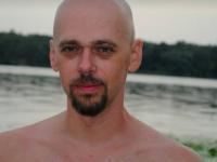 У запорожского журналиста обнаружили рак