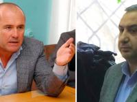 Запорожский нардеп требует от Генпрокурора ареста главврача областной больницы (Документ)