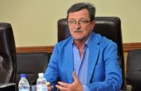 На должность руководителя института последипломного образования претендует фигурант громких скандалов