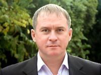 Депутат из Запорожской области, подозреваемый во взяточничестве, лишился мандата