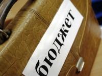 На 100 миллионов больше: в Запорожье перевыполнили бюджет