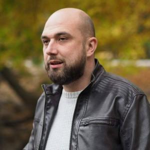 Запорожский нардеп продал квартиру, чтобы жить на съемной