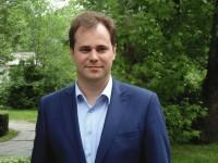 На первого заммэра Запорожья написали заявление в НАБУ за коррупцию