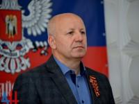 Суд Запорожской области приговорил мэра Ясиноватой к 11 годам тюрьмы
