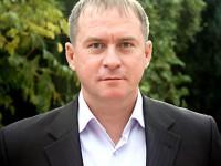 Депутат под следствием пожаловался на энергодарцев, собирающих подписи за его отставку